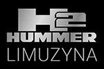 Limuzyny Gdańsk | Hummer H2 limuzyna Trójmiasto, Sopot, Gdynia